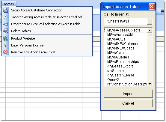 Test your Microsoft IQ in Access Excel PowerPoint Word